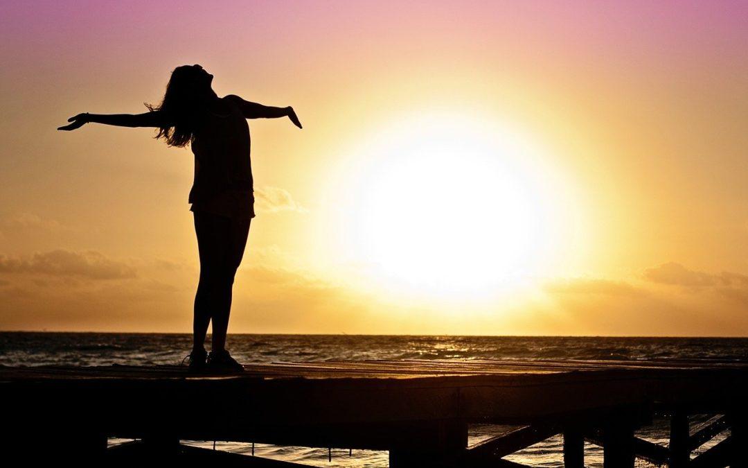 Che cosa è il Counseling e perché può aiutarti nella tua vita?